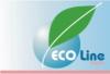 Eco Line Fabric